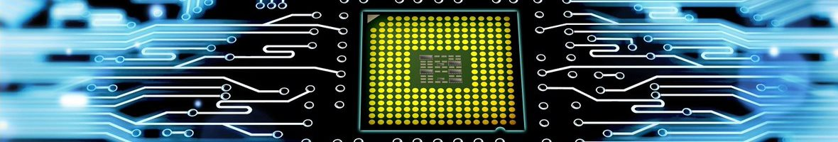 Banner Semicon 1180 - 200 pixels