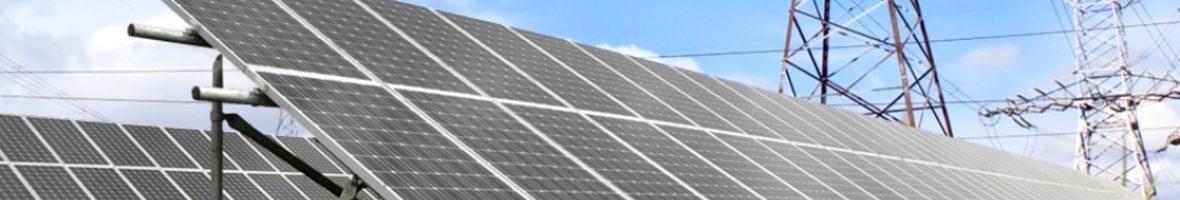 Energy solar 1800 x 411