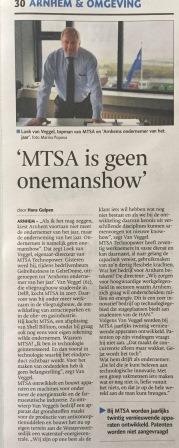 2015-03-26 Artikel De Gelderlander Onderneming van het jaar - web_0
