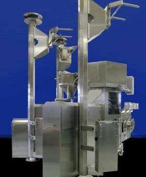 MTSA102010-5_0