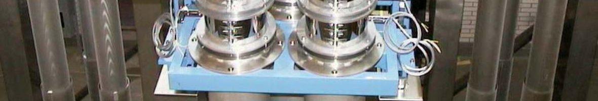 Polymeren en industriele garens 1200x 274