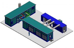 Fuel Cell System